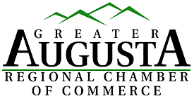Augusta Chamber.png