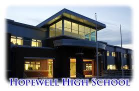 Hopewell High School.jpg