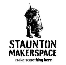 StauntonMakerSpace.png