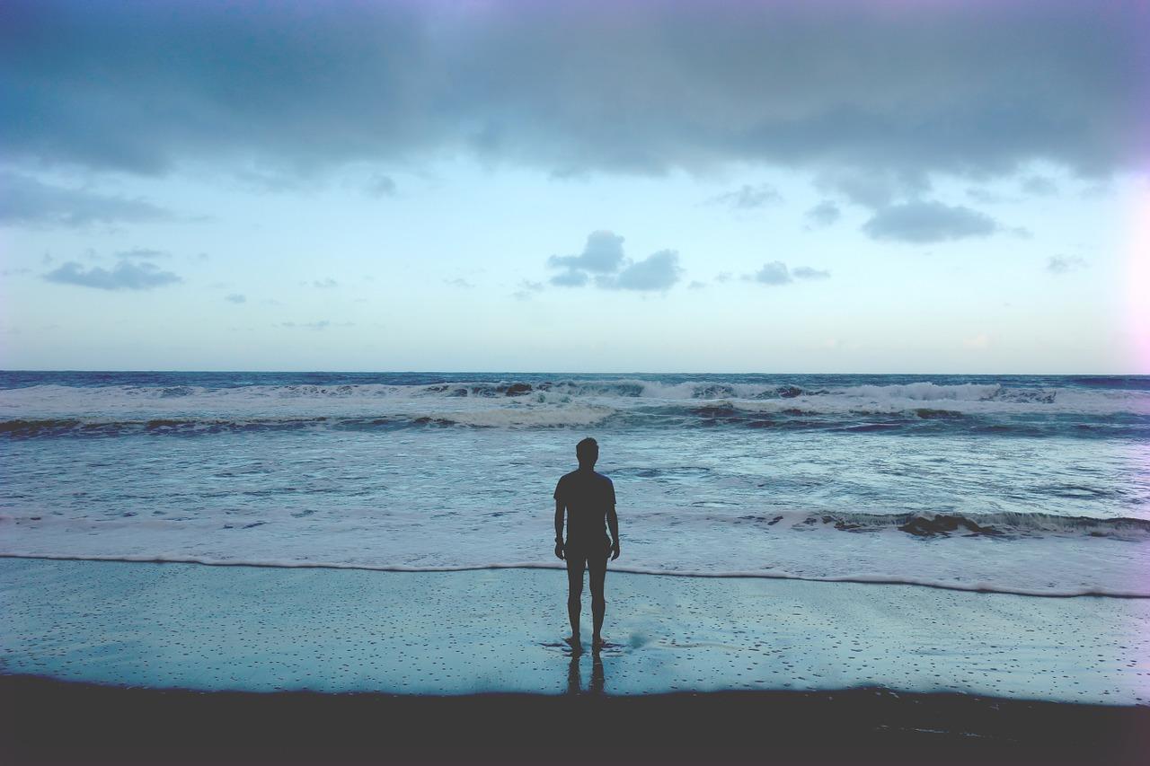 ocean-1209762_1280.jpg