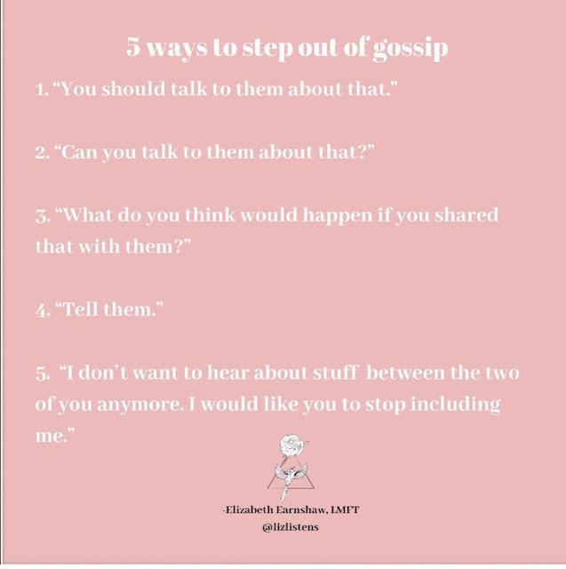Gossip Image.jpg