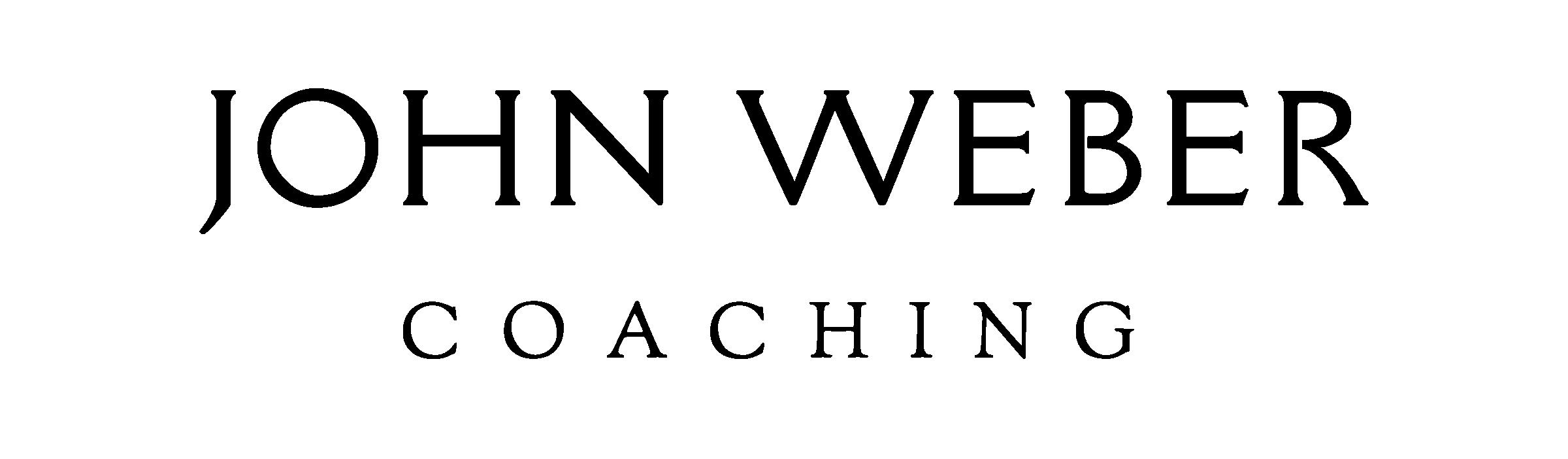 johnwebercoaching_logo_final-02.png