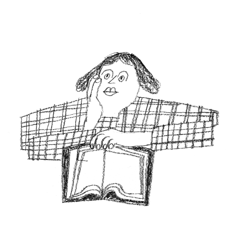 readingbookinsta.jpg