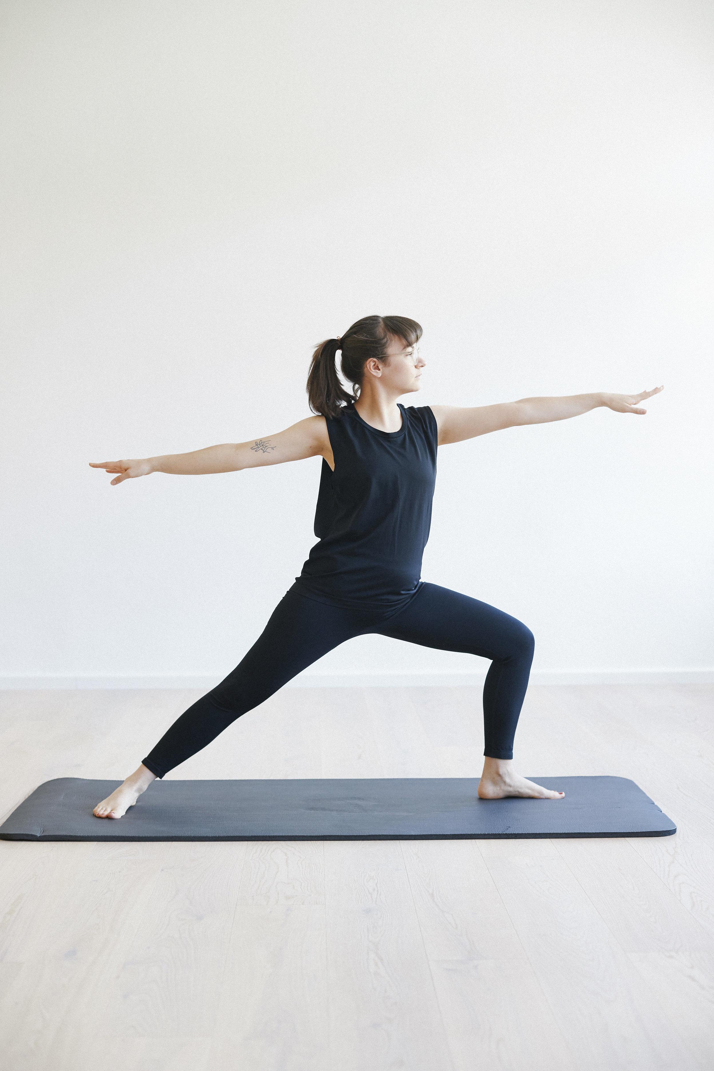 2019_06_07_Organic Basicy Yoga_009_VSCO.JPG
