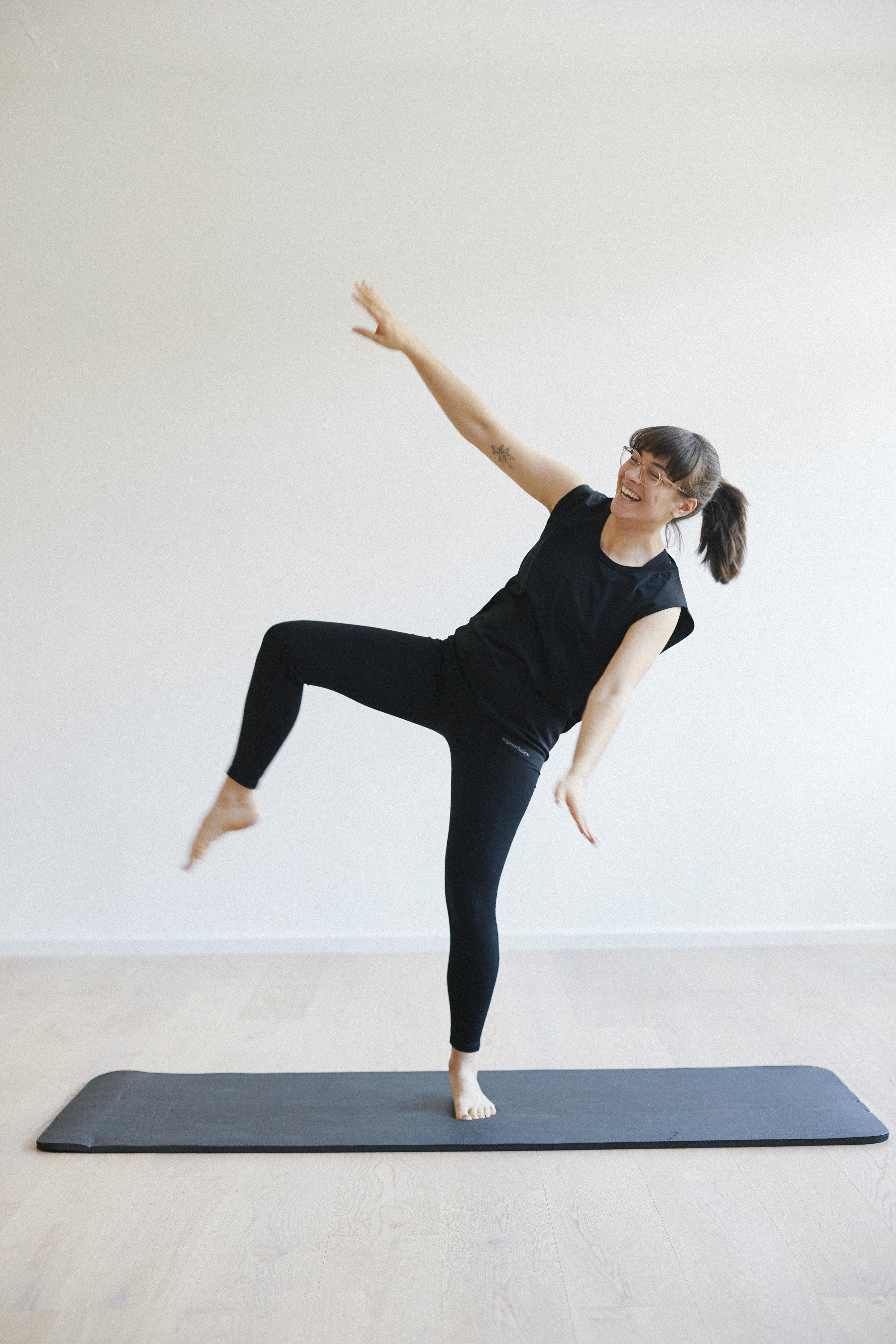 2019_06_07_Organic Basicy Yoga_008_VSCO.JPG