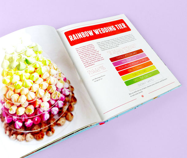 book-design-random-house-food-photography.png