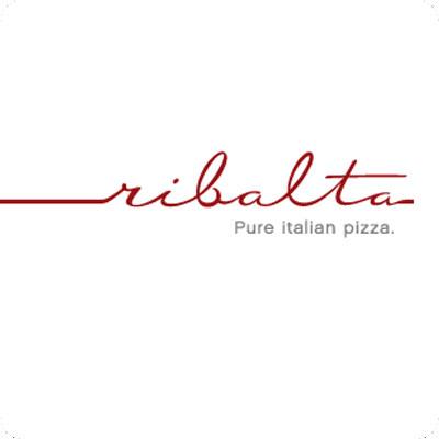 Ribalta-Logo.jpg