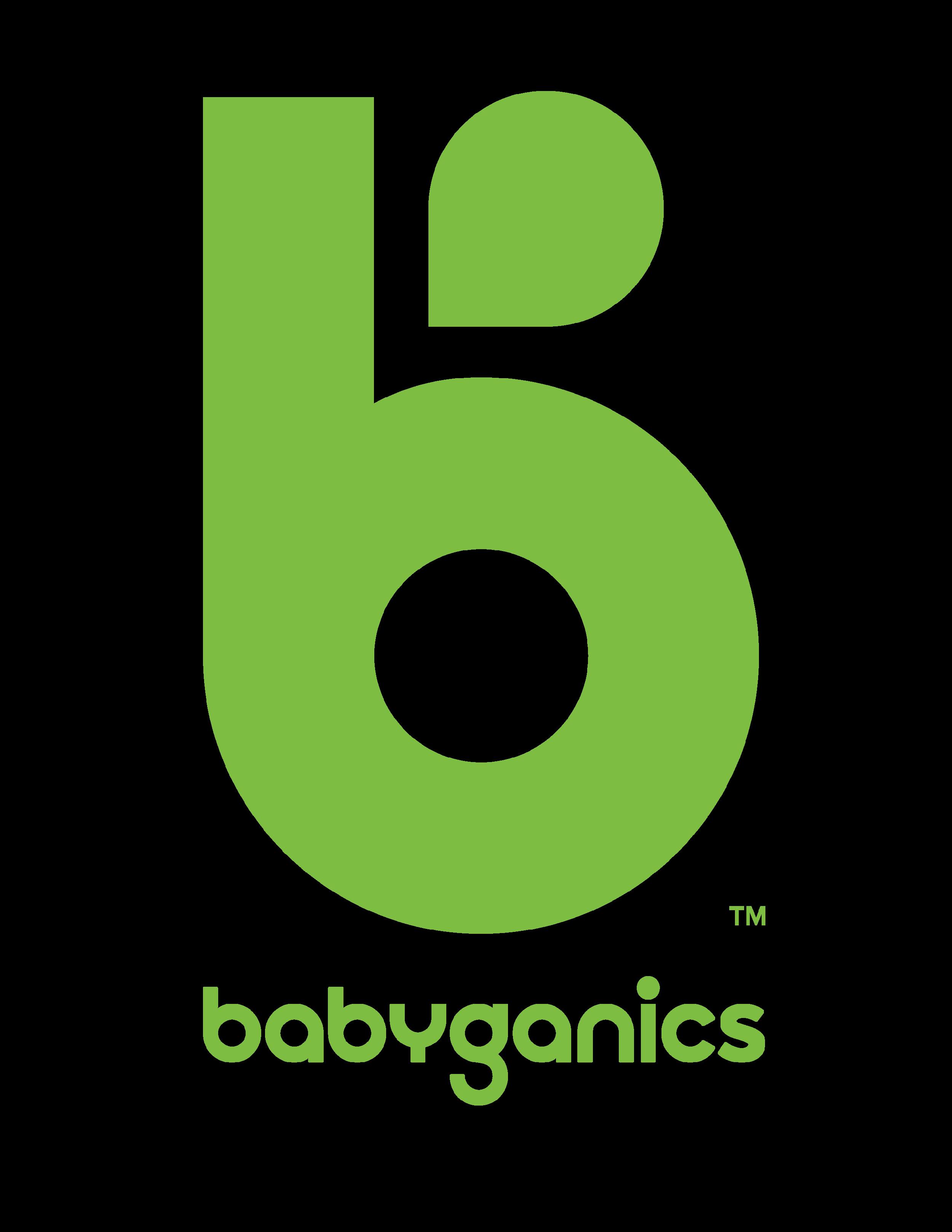 NEW Green B Logo_6.14.18-01.png