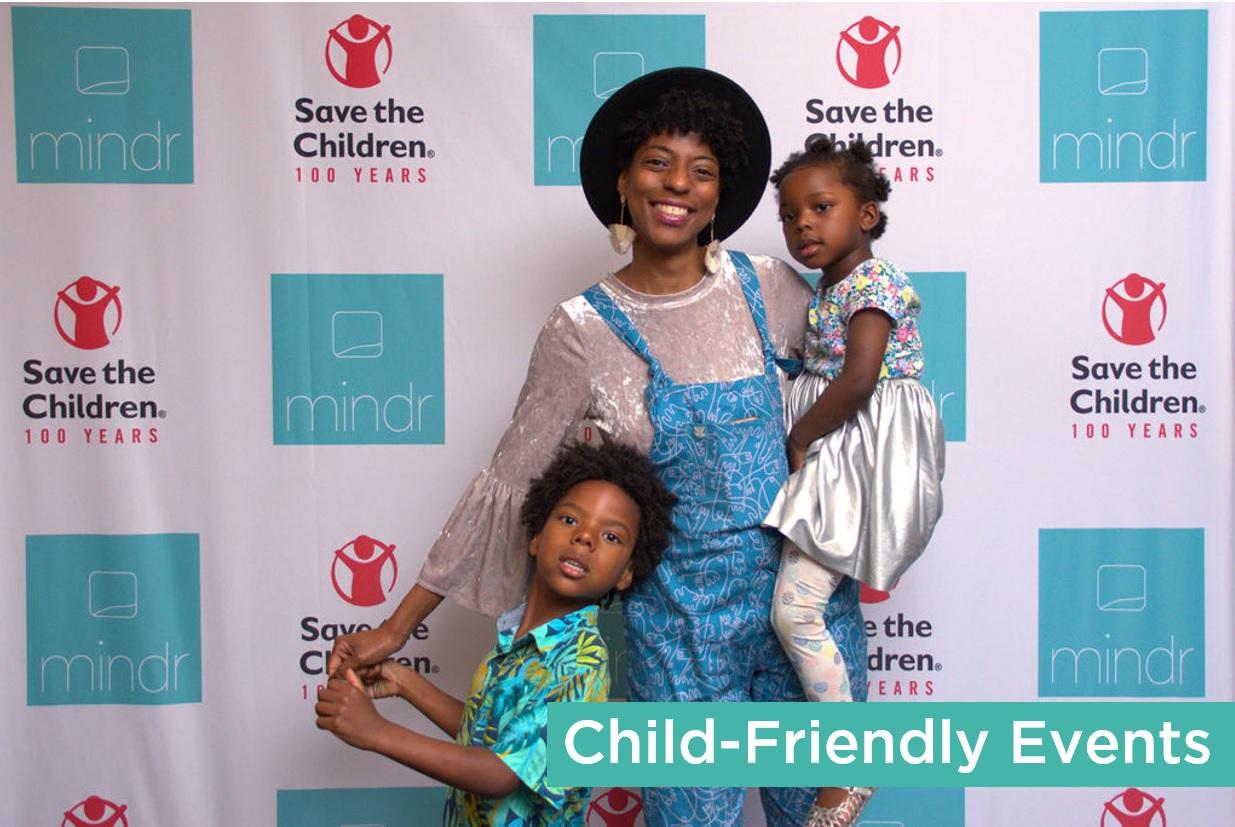 child friendly events.jpg