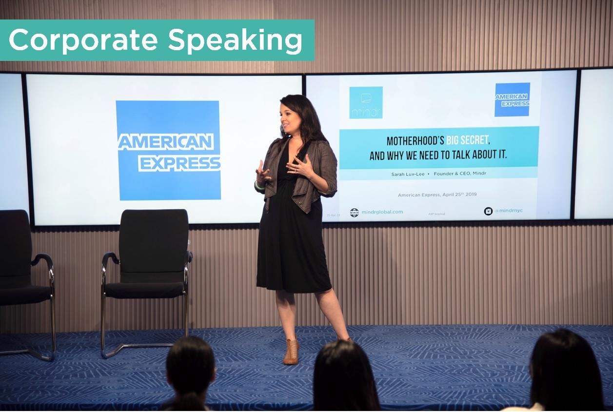 corporate speaking.jpg