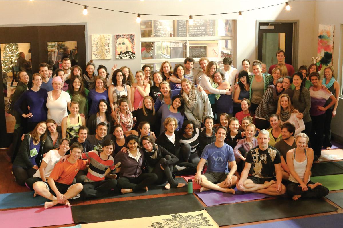 yogaclub_small