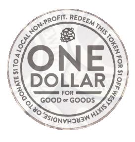 Wooden Nickel Logo-01