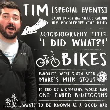 Meet-the-Brewery_Tim.jpg