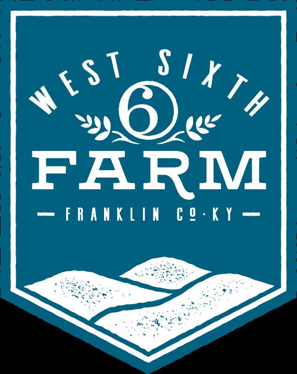 logo_w6farm-01.png