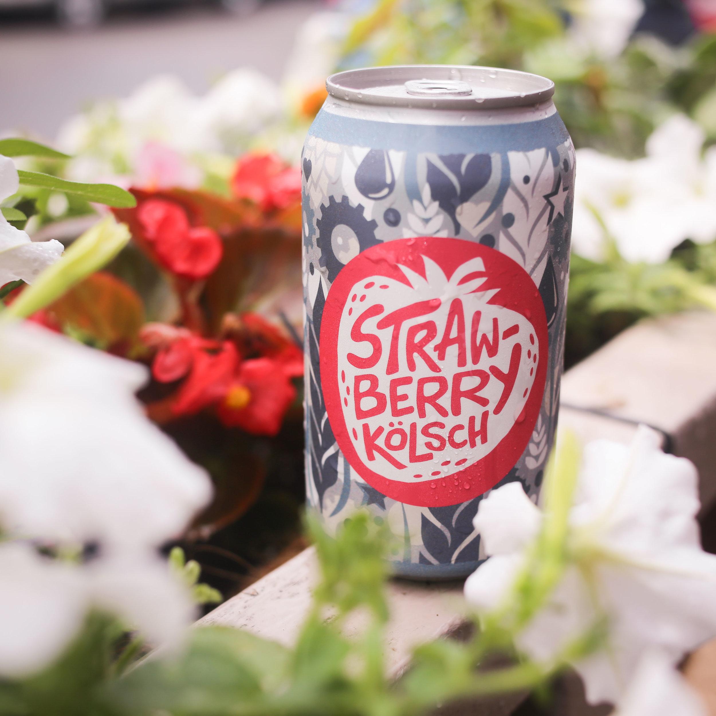 strawberrykolsch_sq.jpg