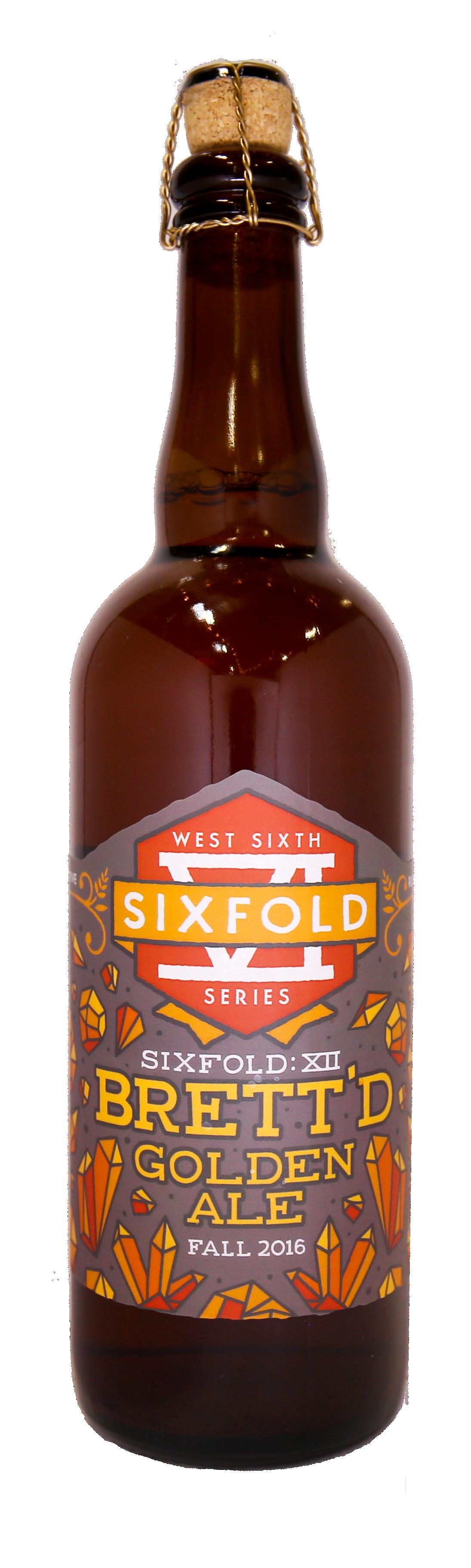 bottle2017-sixfoldXII-brettdgolden.png