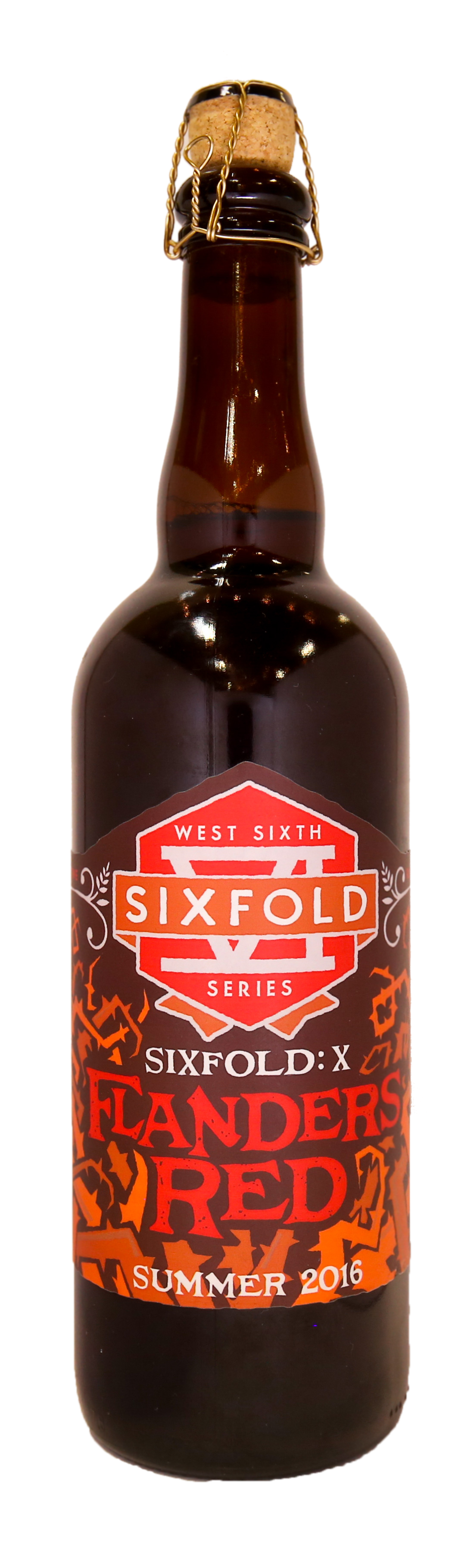 bottle2017-sixfoldX-flandersred2016.png