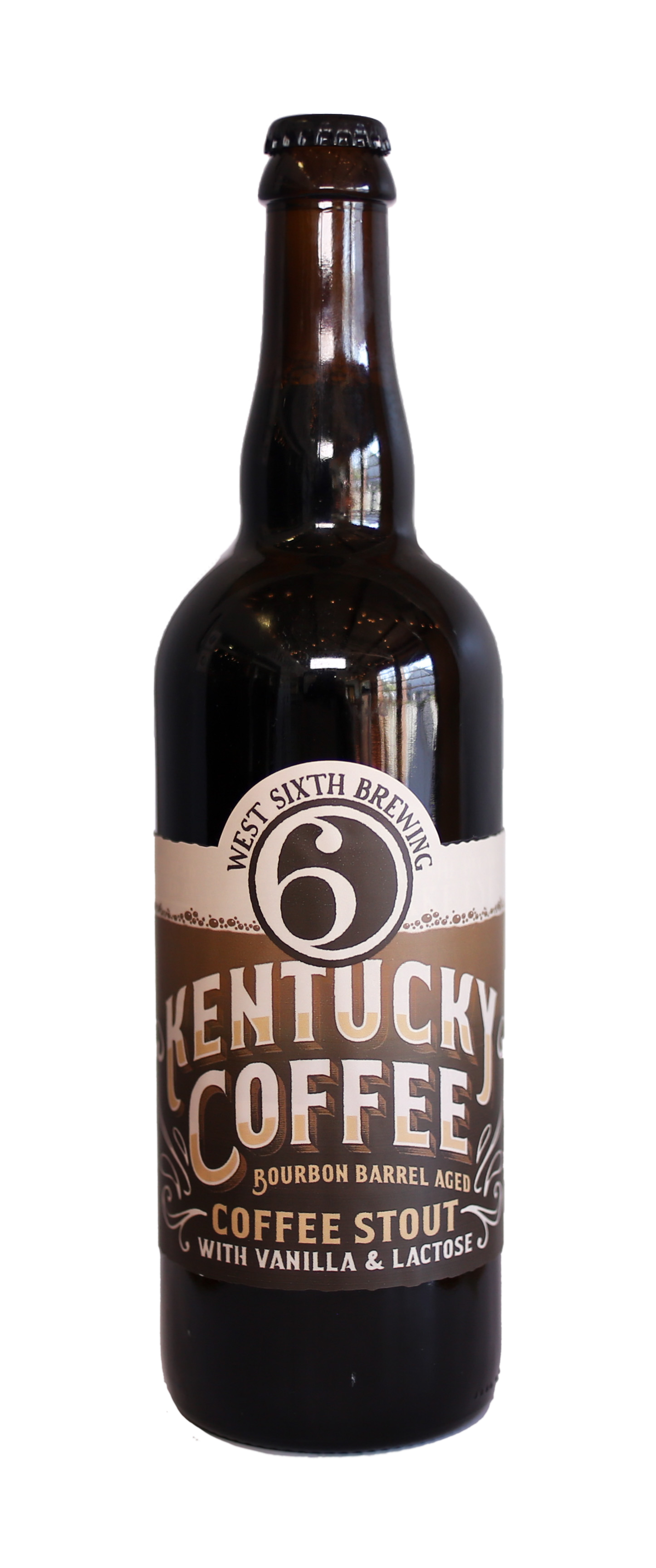 kentuckycoffee_cutout.png