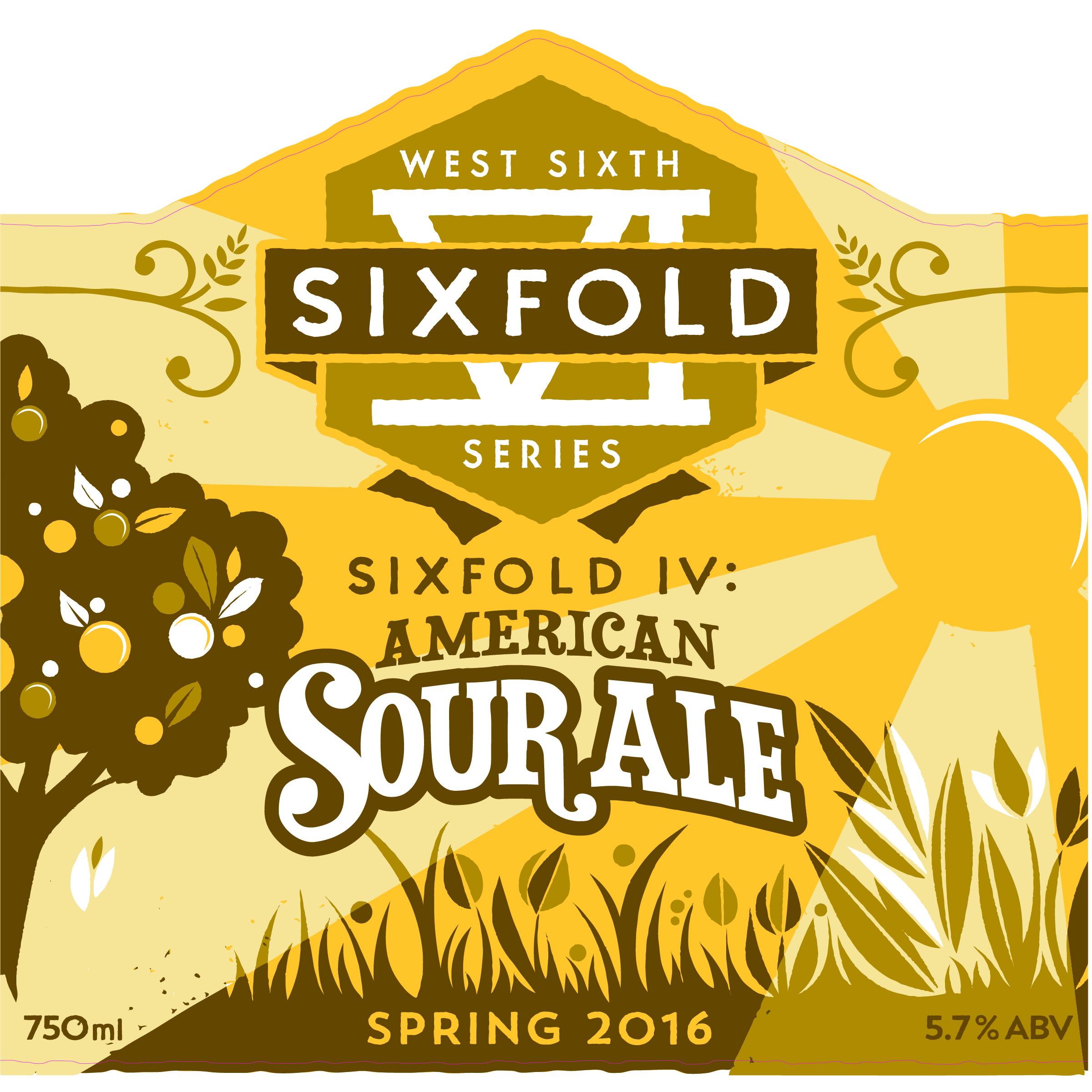 Website Bottle_Sixfold IV Wild Sour_Artboard 1.jpg