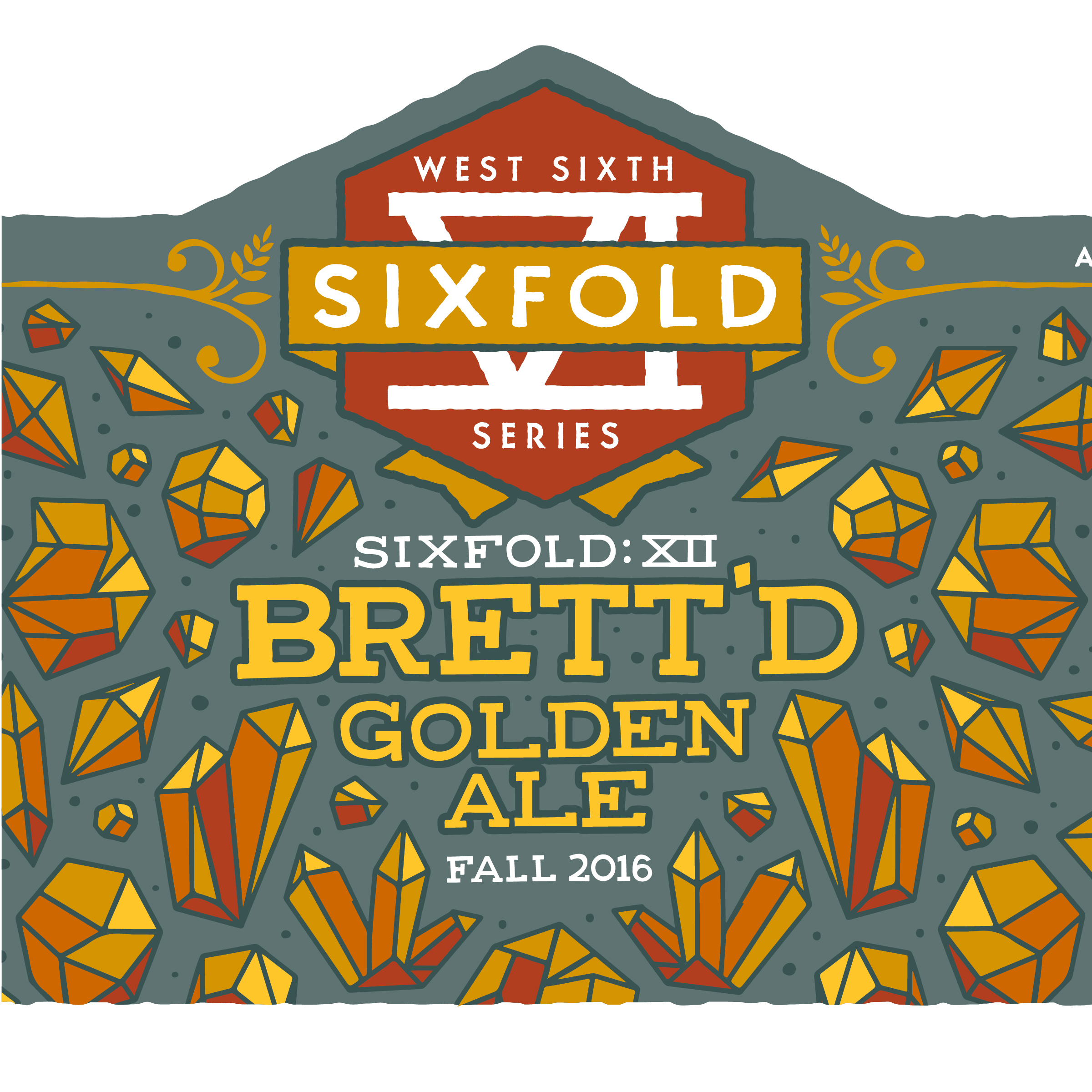 Website Bottle_Sixfold XII Brettd Golden Ale_Artboard 1.jpg
