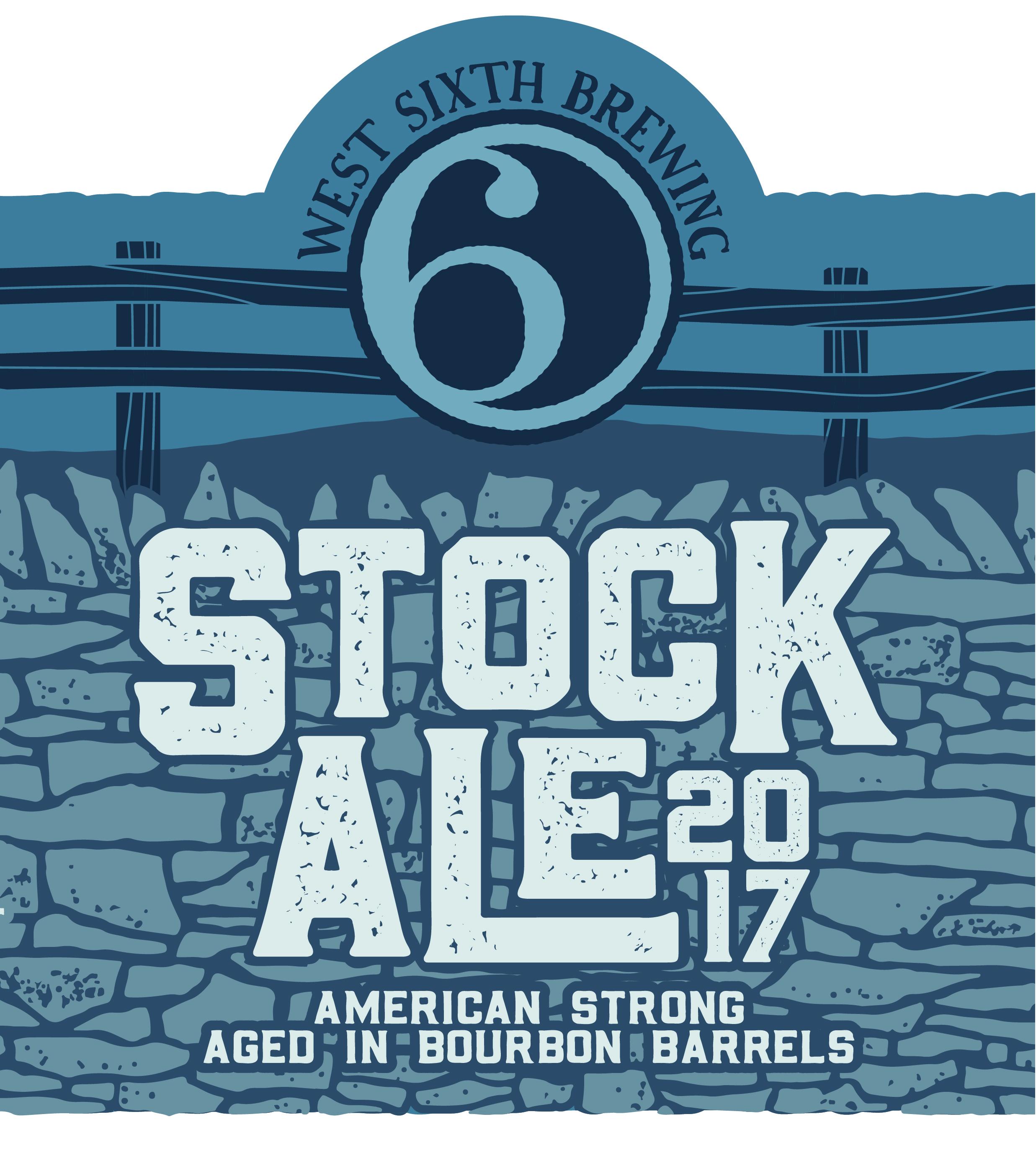 Website Bottle_Stock Ale_Artboard 1.jpg