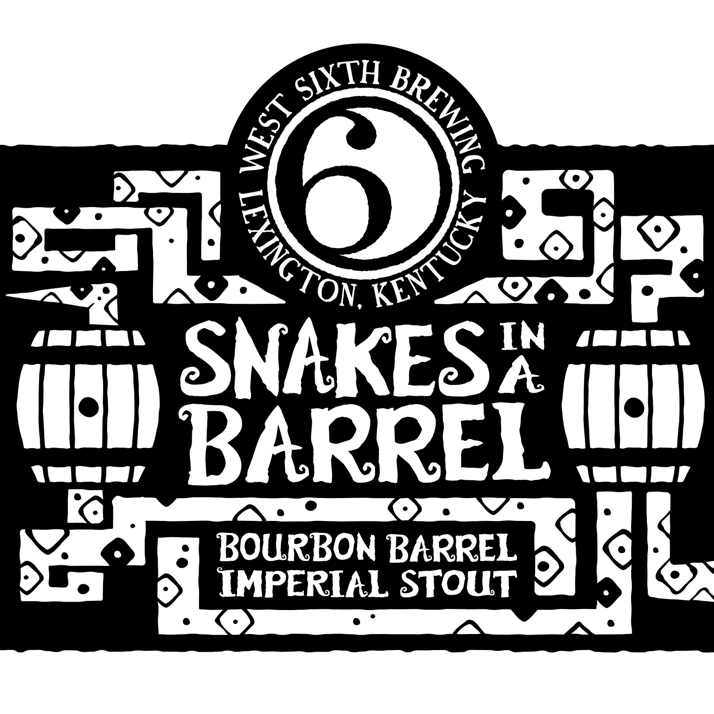 Website Bottle_Snakes in a Barrel-01.jpg