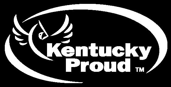 kentucky proud logo web.png