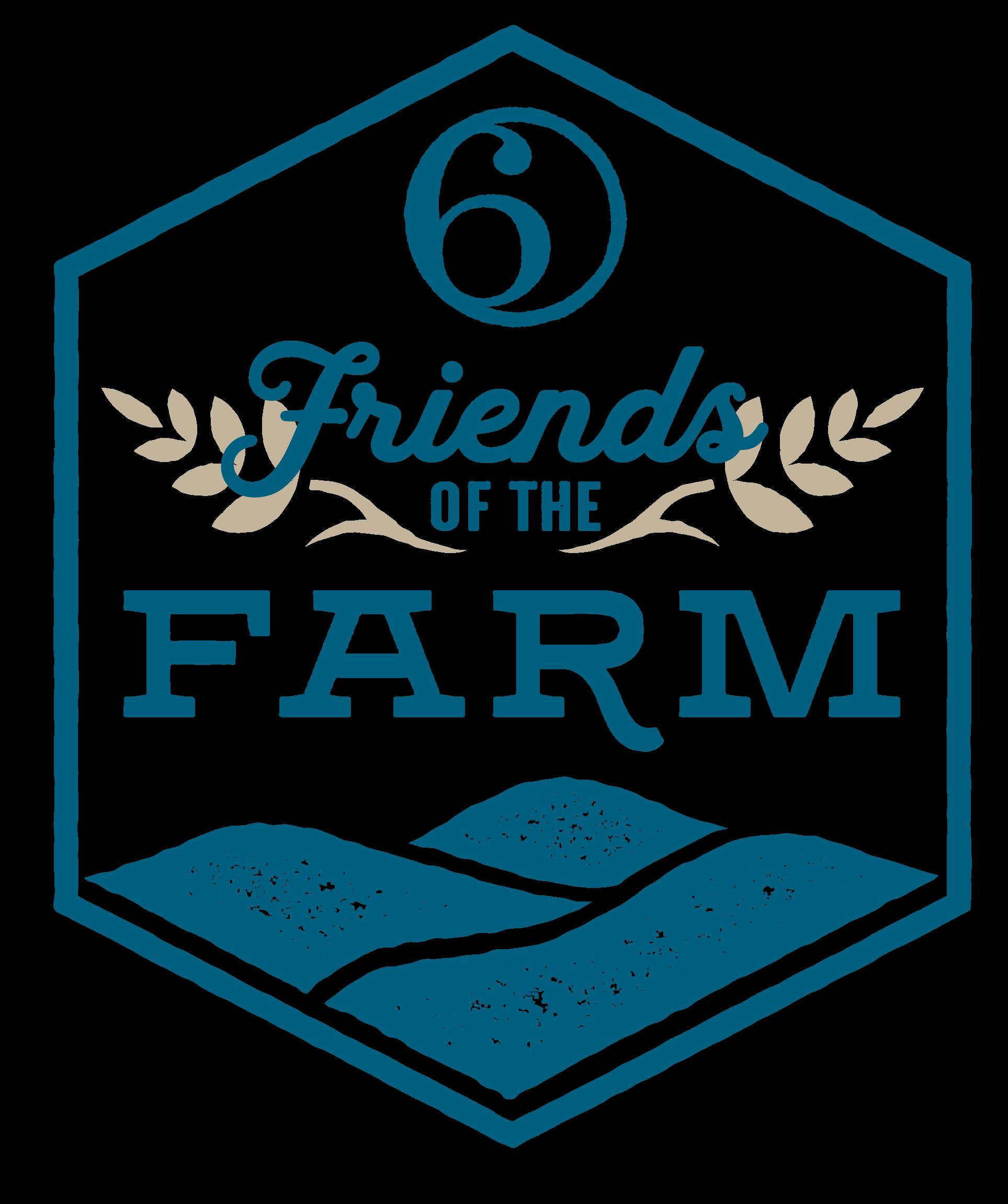 Friends of the Farm List Logo Blue_Artboard 1.png