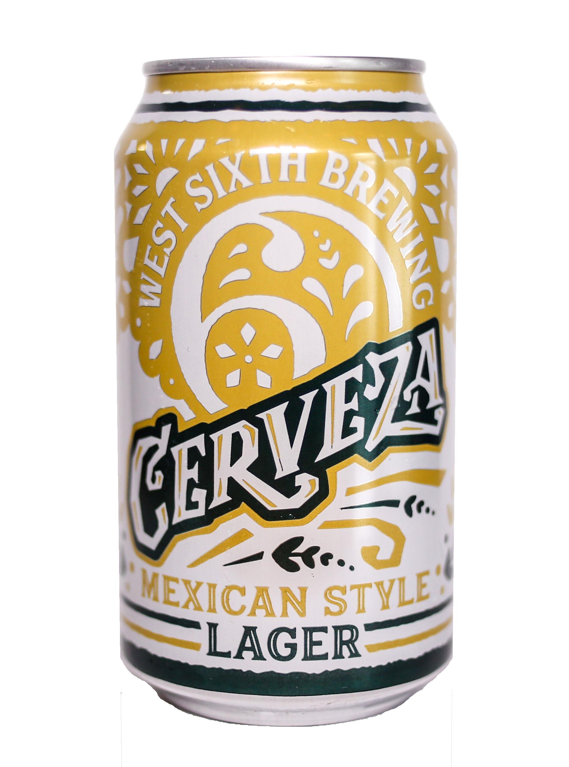 Singlecan_Cerveza2018.png