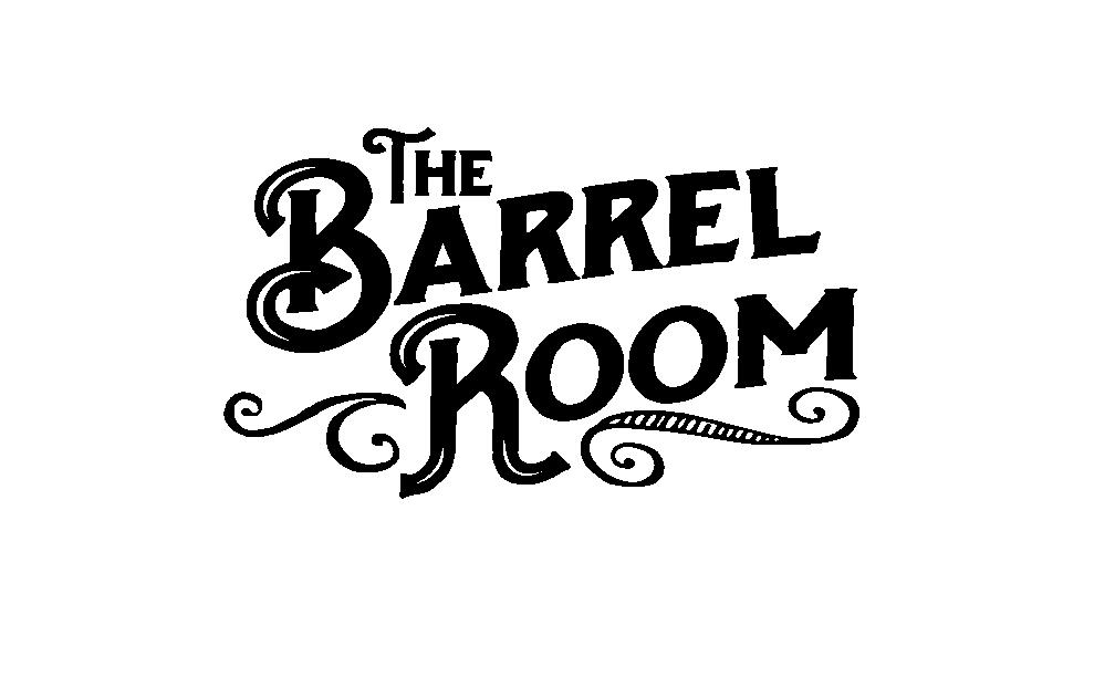 Barrel Room Logo-01.png