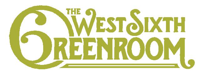 Greenroom Logo-01.png