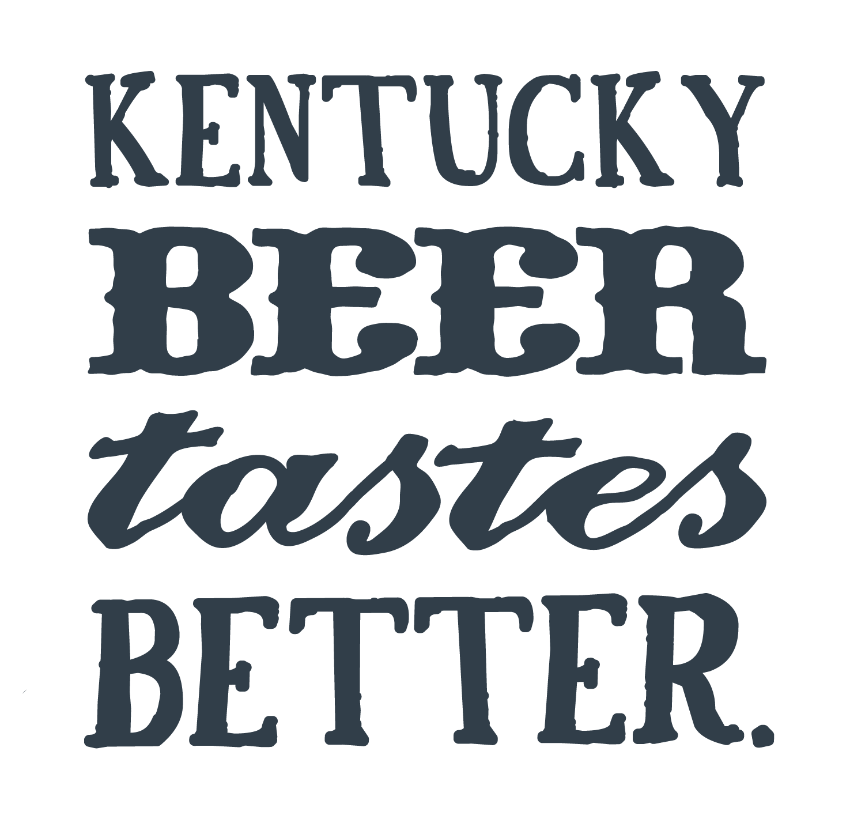 LOGO_KY Beer Tastes Better-01.png