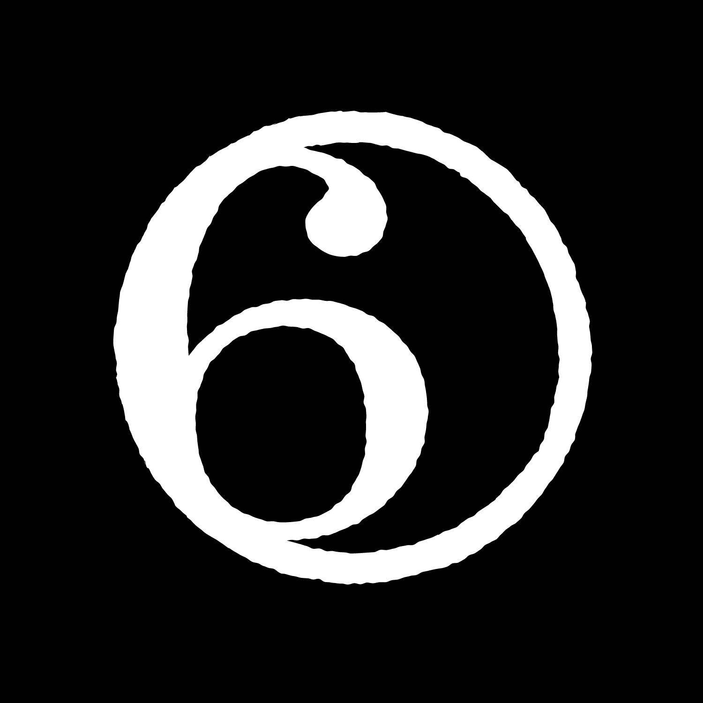 W6_logo_lex_wrapBW-01.png