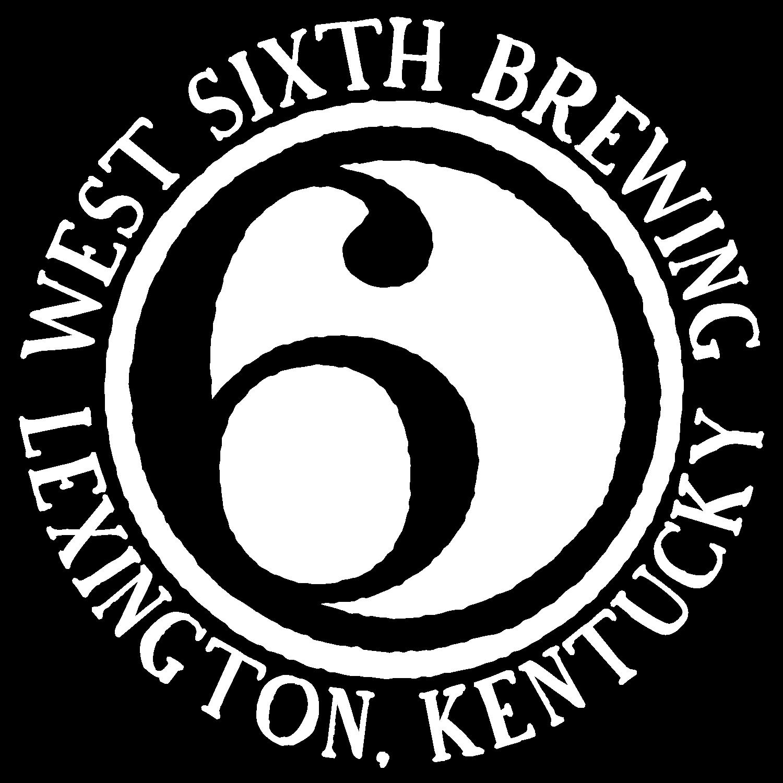 W6_logo_WHITE-01.png