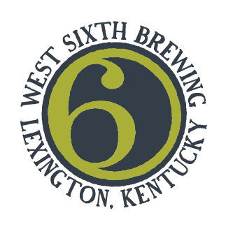 West Sixth Logo-01.png