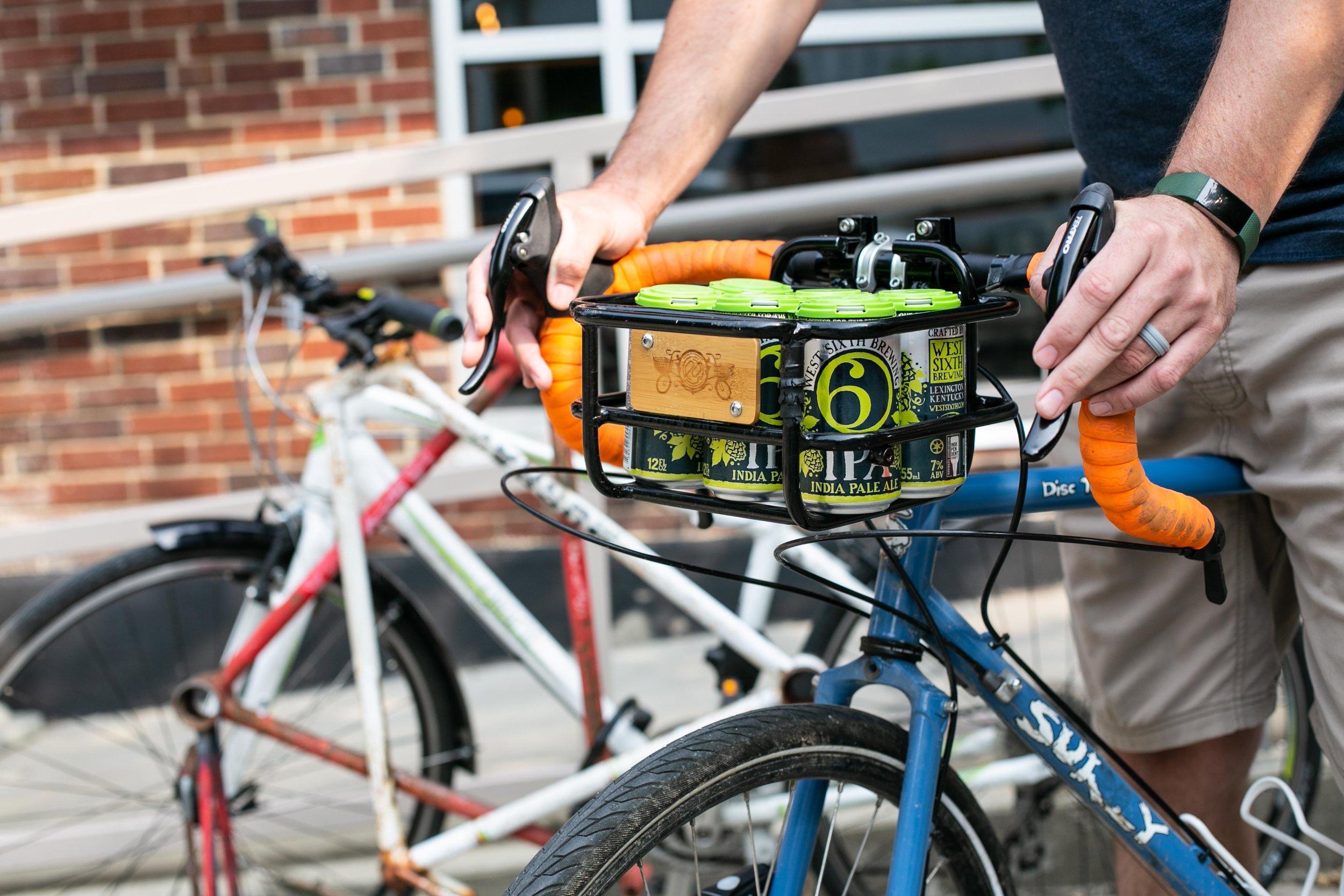 bikefriendlybz-2.jpg