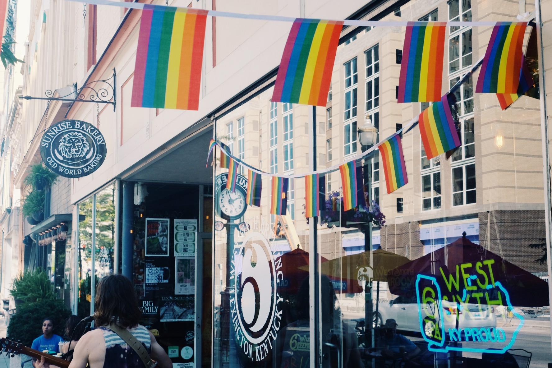 Greenroom Pride.jpg