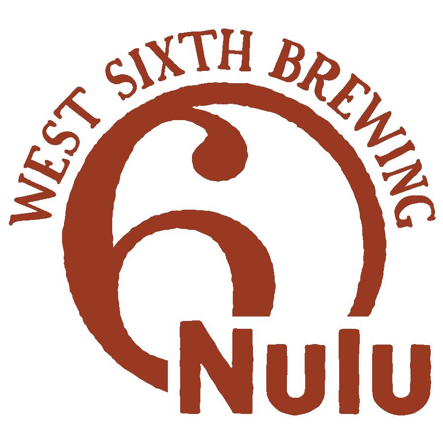 W6_NuLu-01.png