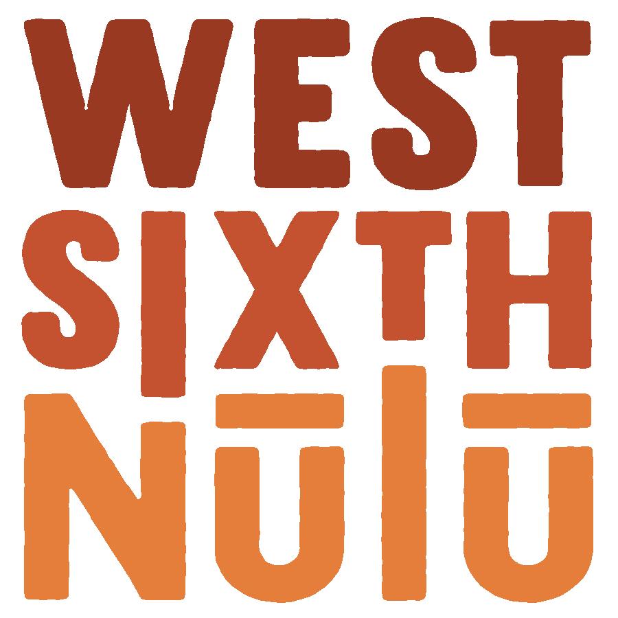 W6_NuLu_Gradient-01.png