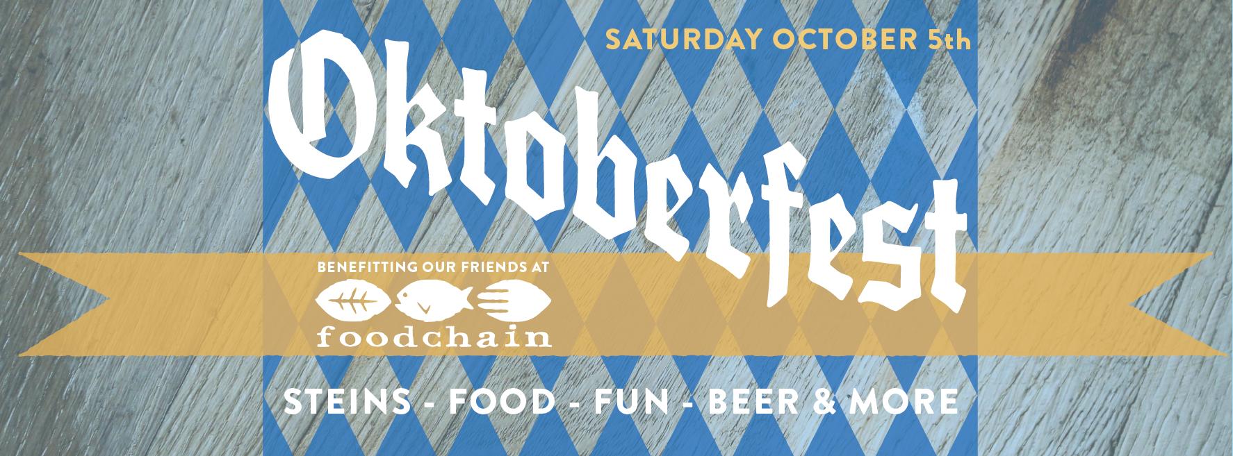 Oktoberfest2019-02.png