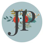 Jill-pulver-submark-logo