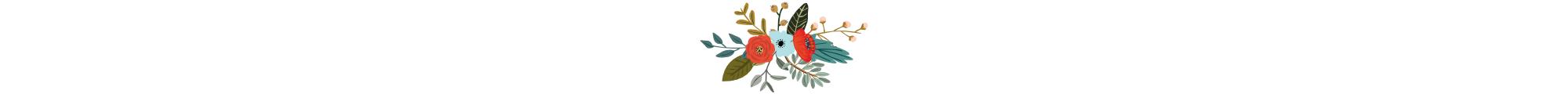 jillpulver.flowerbanner