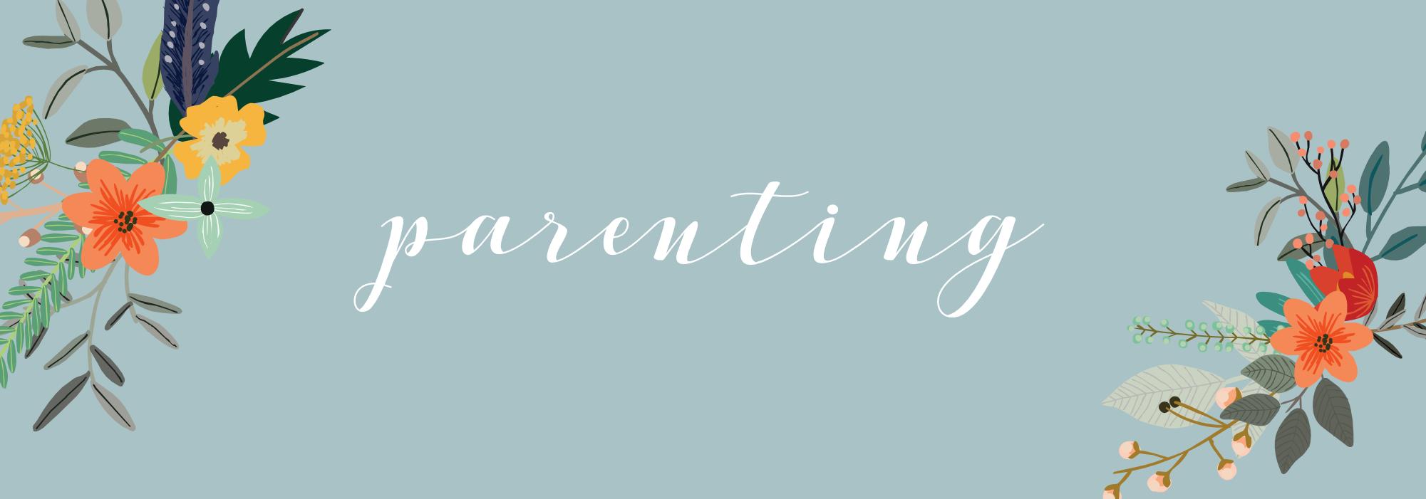 Jill-Pulver-services-parenting