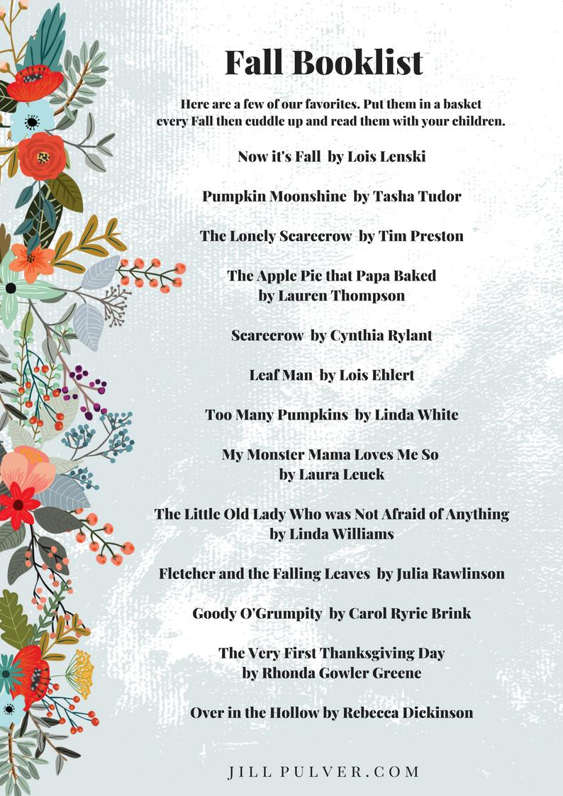 Fall Booklist.jpg