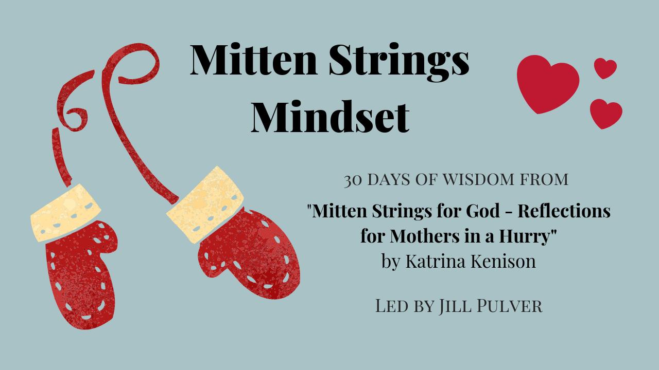 Mitten Strings Mindset.png