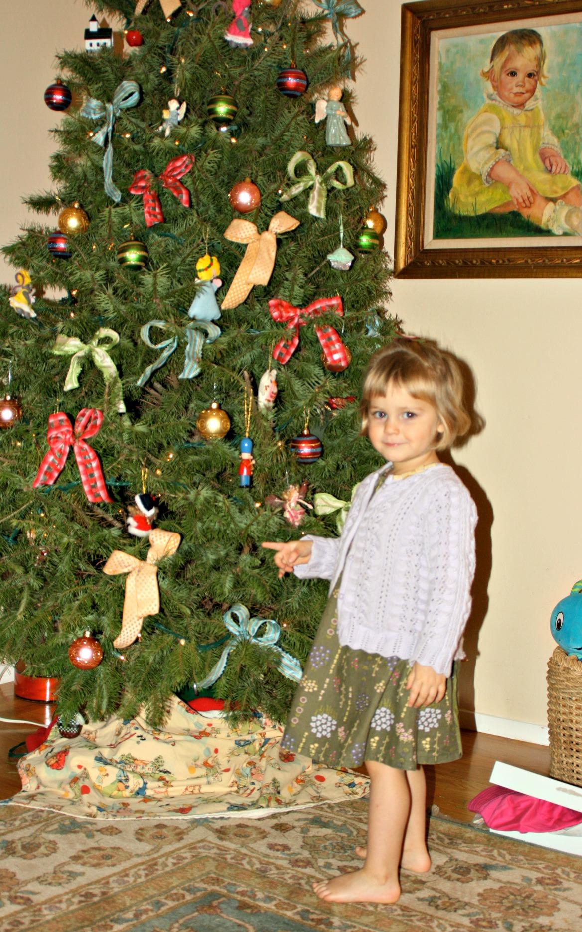 Abby birthday 2.jpg