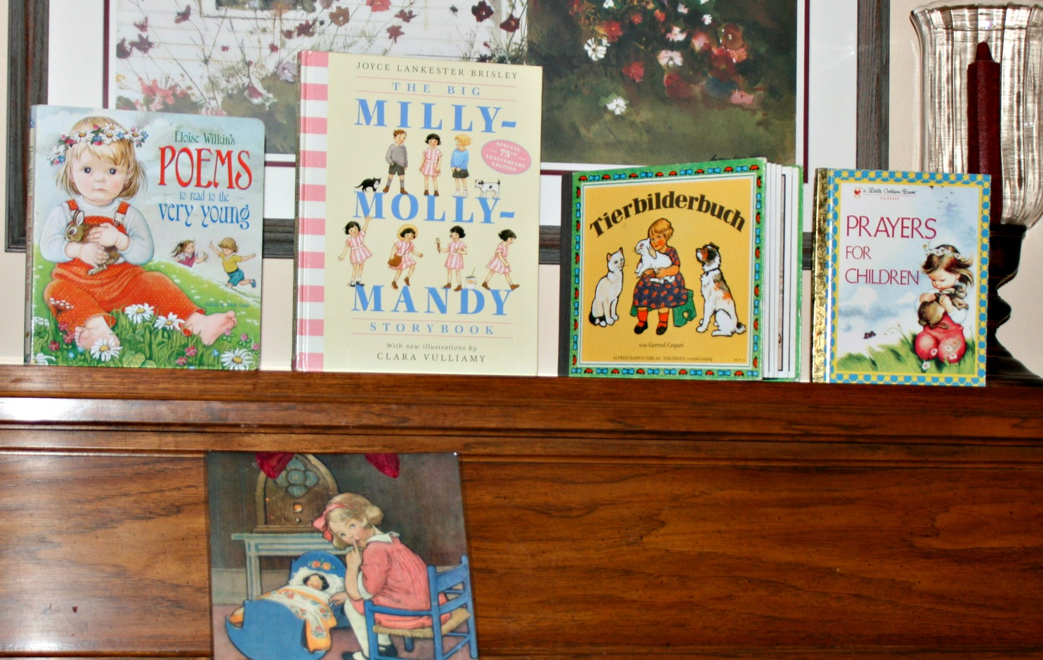Abby Birthday 2 books.jpg