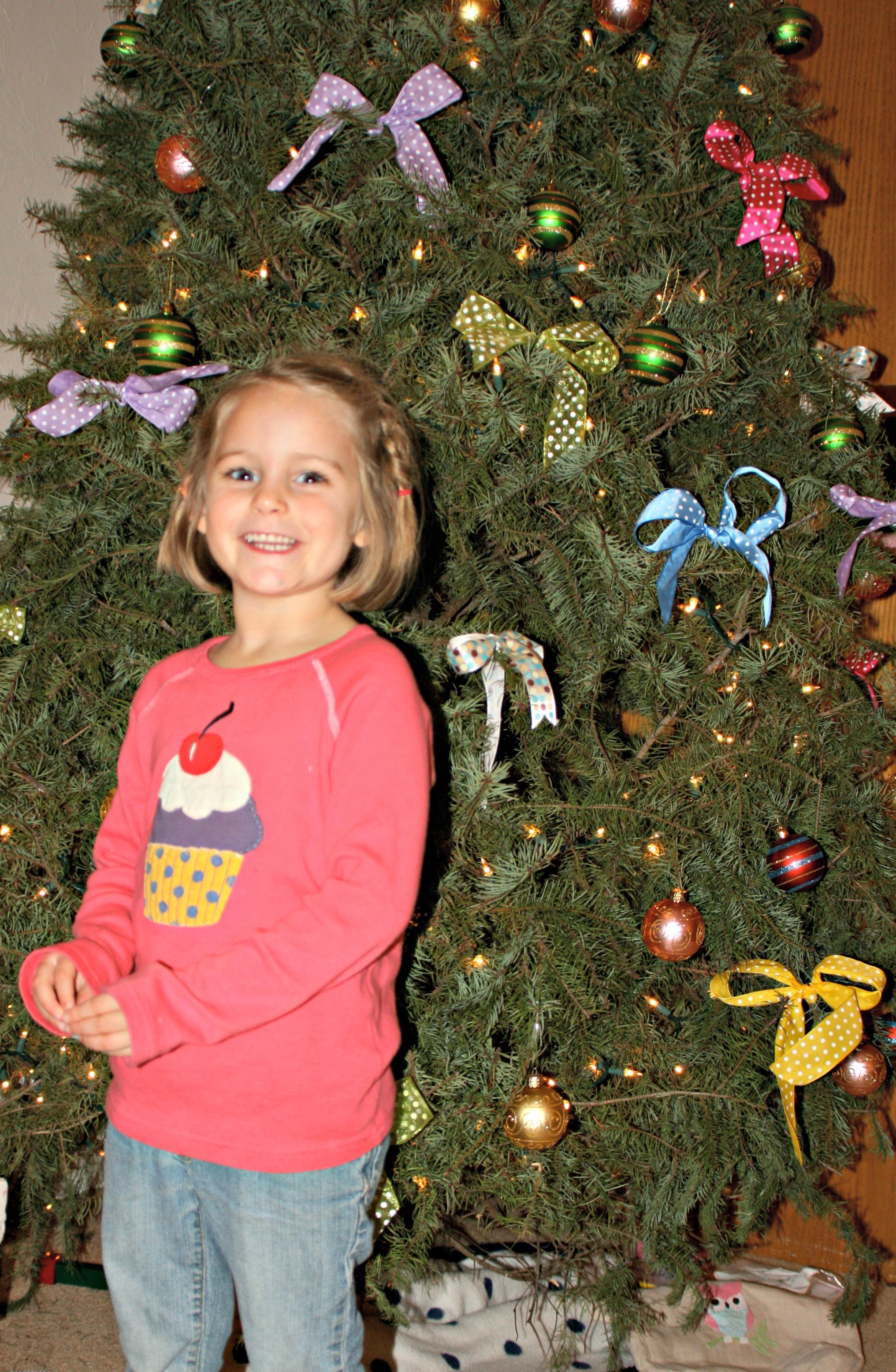 Abby birthday 4 polkadot.jpg