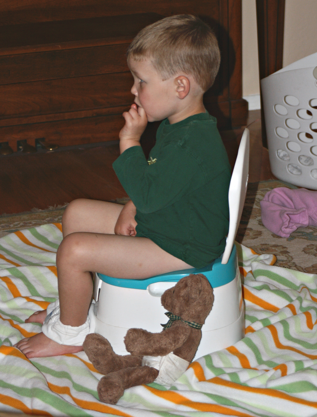 Potty sitting.jpg