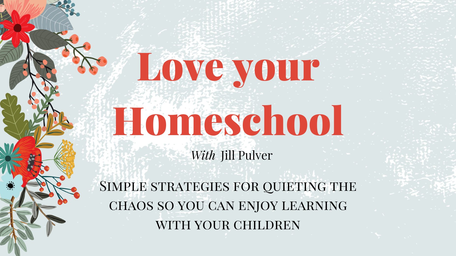 Copy of Love your Homeschool logo.png